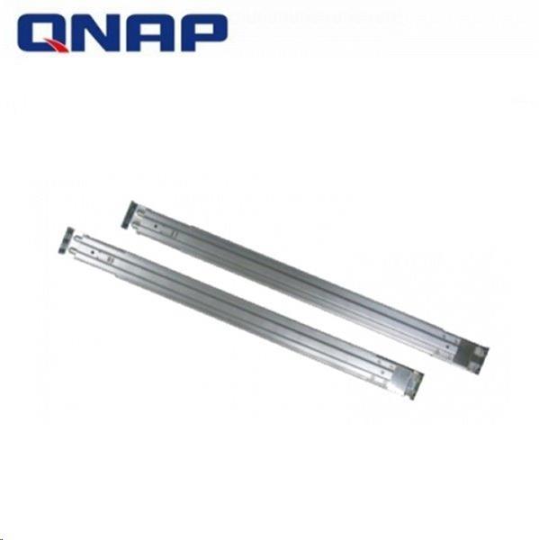 QNAP™ 1U -2U RAIL KIT