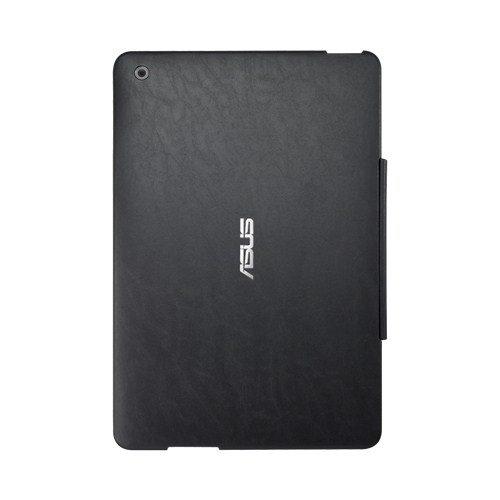 ASUS ochranné púzdro TOP CASE pre Transformer Book T300 Chi - čierne