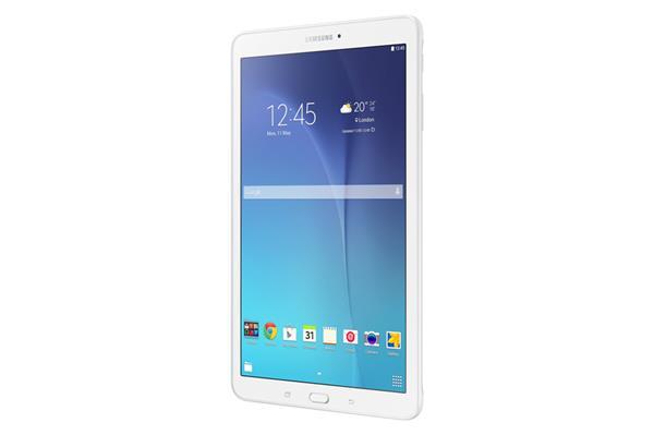 Samsung Tablet Galaxy Tab E, 9.6