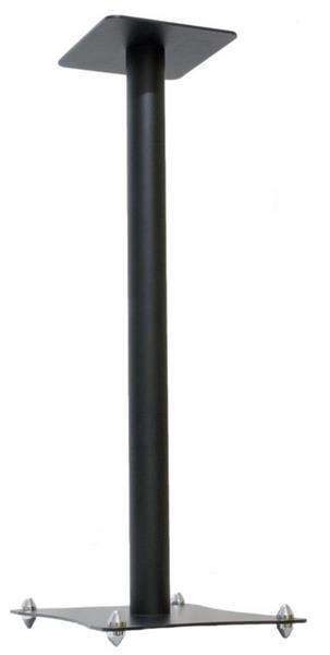 Taga Harmony TSS-76v.2 stojan pod reproduktor