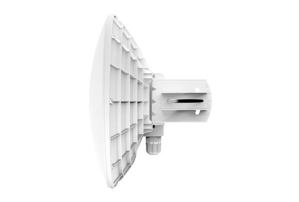 MIKROTIK DynaDish 5 + L3 (720MHz, 128MB RAM, 1x GLAN, 1x 802.11ac) outdoor