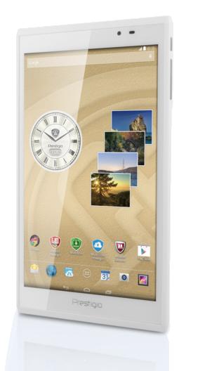 BAZAR_Prestigio MultiPad Consul 7008 8