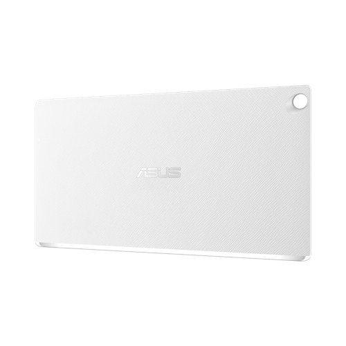 ASUS ochranný obal POWER CASE CB81 pre ZenPad 8