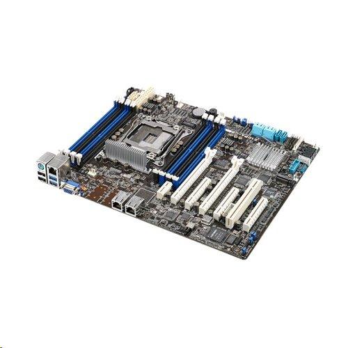 ASUS Serverboard Z10PA-U8 soc.2011-3 C602 DDR4 ATX 2x GL