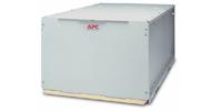 APC Smart-UPS Ultra Battery Pack 24V