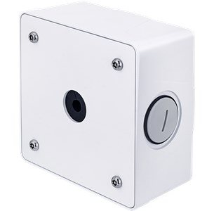 Vivotek Junction Box