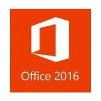 Office Standard 2016 OLP NL COM * Com