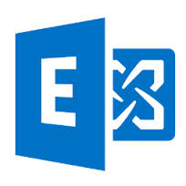 Exchange Server Standard 2016 OLP NL Com