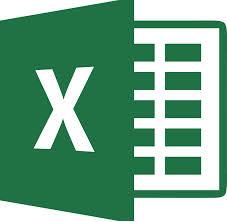 Excel 2016 OLP NL Com