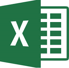 Excel 2016 OLP NL Academic