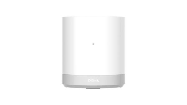 D-Link DCH-G020 Centrala mydlink - Connected Home Hub