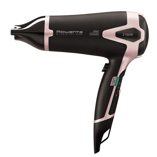 ROWENTA CV5351D0 Hd Respectissim Studio Dry 2100