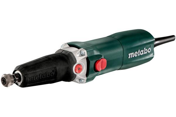 Metabo GE 710 Plus Priama brúska