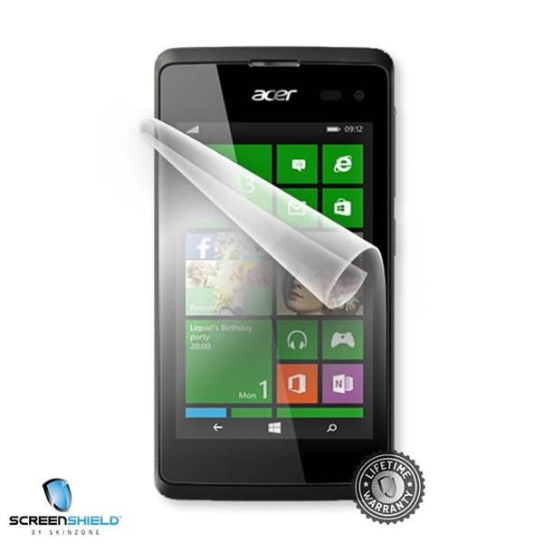 ScreenShield Acer Liquid M220 - Film for display protection