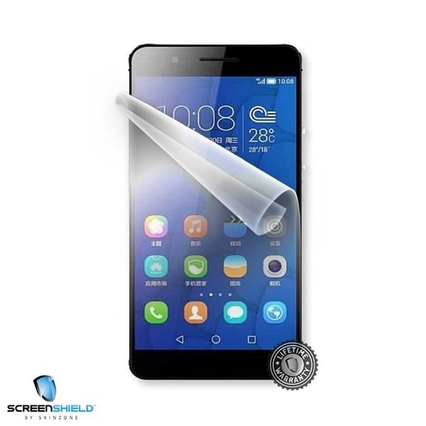 ScreenShield Huawei Honor 6+ - Film for display protection