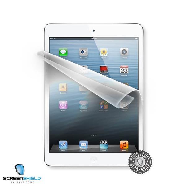 ScreenShield iPad mini 4th Wi-fi - Film for display protection