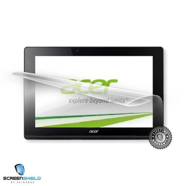 ScreenShield Acer ASPIRE Switch 10 E - Film for display protection