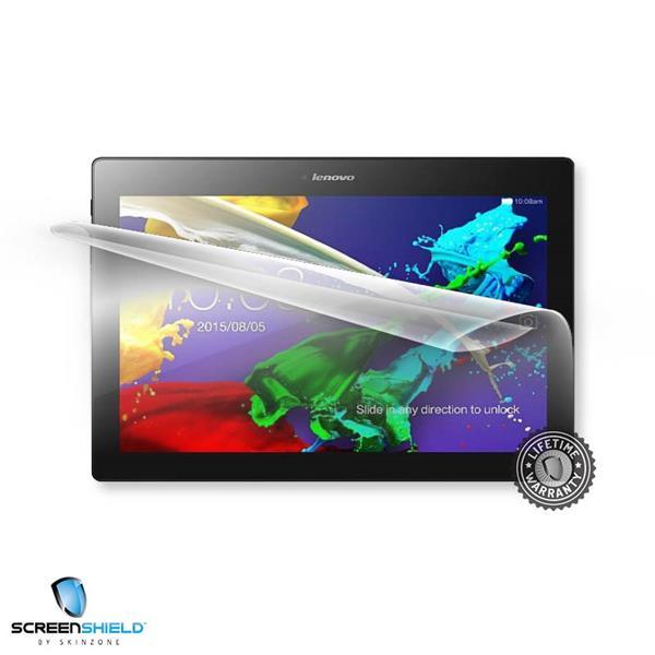 ScreenShield Lenovo TAB 2 A10-70 - Film for display protection