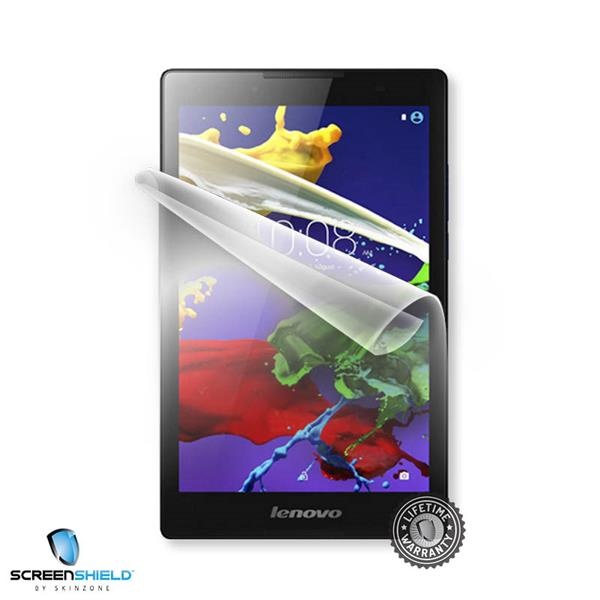 ScreenShield Lenovo TAB 2 A8-50 - Film for display protection