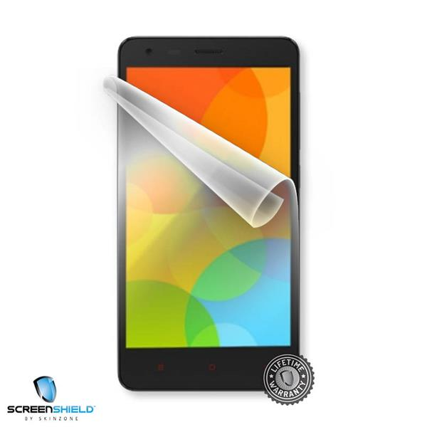 ScreenShield Xiaomi Hongmi Redmi 2 - Film for display protection