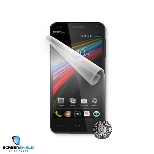 ScreenShield Energi System Phone Neo - Film for display protection