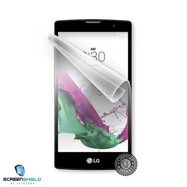 ScreenShield LG H525 G4c - Film for display protection