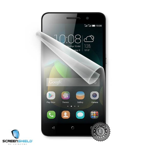 ScreenShield Huawei Honor 4C - Film for display protection