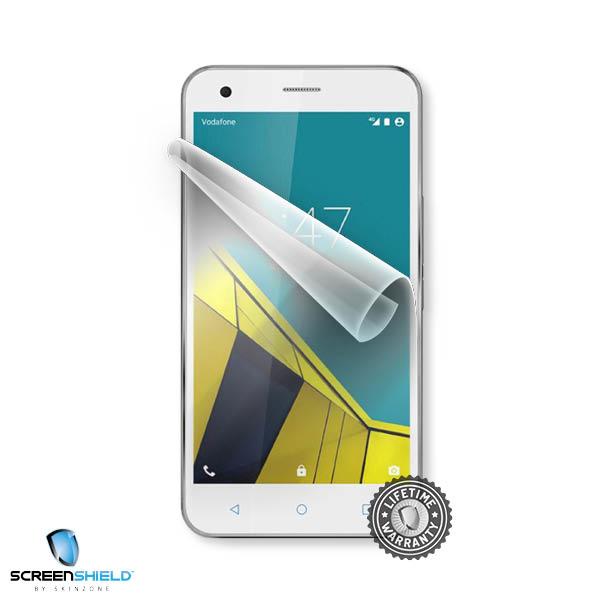 ScreenShield Vodafone Smart Prime 6 895N - Film for display protection
