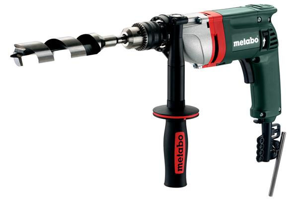Metabo BE 75-16 Vŕtačka