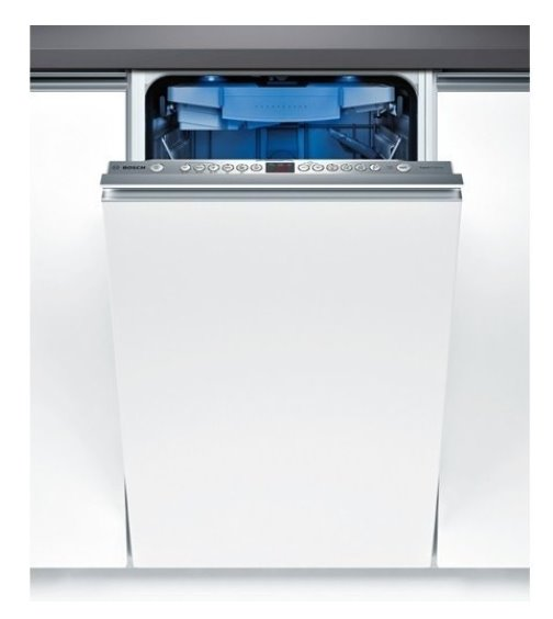 BOSCH_Umyvacka 3+3 AUTO 9,5 l/0,75kWh-10 suprav Pribor.zasuvka VarioPro System kosov VarioFlex Pro EcoDrying RackMatic