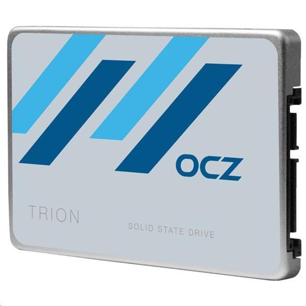 """OCZ Vector180 960GB SSD, 7mm 2.5"""", Toshiba A19nm TLC Flash, SATA III 6Gb/s, Read/Write: 550 MB/s / 530 MB/s, IOPS:100K/4"""