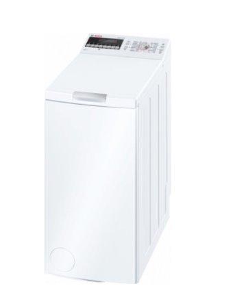 BOSCH_Pracka max 1200 ot/min.,obsah 7 kg, A+++,displej,SoftOpening,š 40 cm, Seria 6