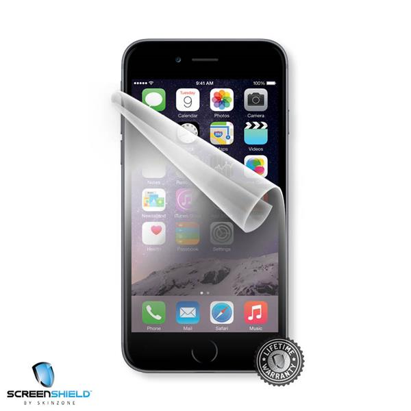 ScreenShield Apple iPhone 6S - Film for display protection