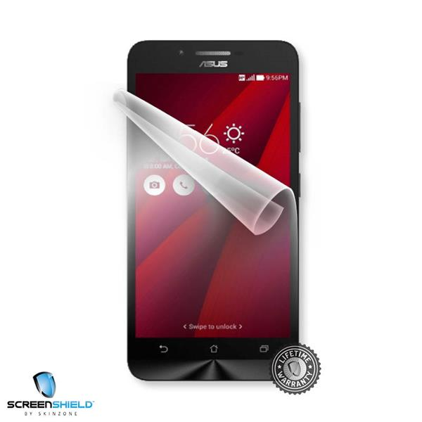 ScreenShield Asus Zenfone Go ZC500TG -Film for display protection