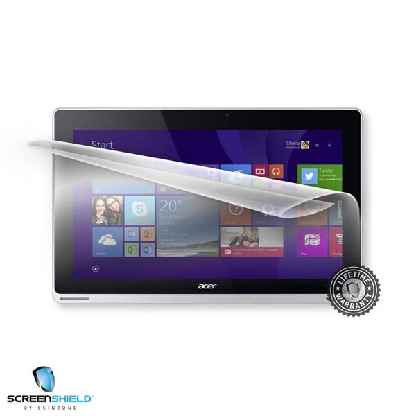 ScreenShield Acer Aspire Switch 11 - Film for display protection