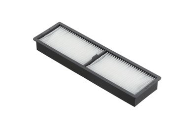 Epson Air Filter EB-4xxx/5xxx Series