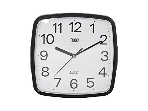 TREVI Wall clock, nástenné hodiny