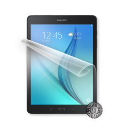 ScreenShield Samsung P550 Galaxy Tab A 9.7 S Pen - Film for display protection