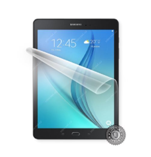 ScreenShield Samsung P555 Galaxy Tab A 9.7 S Pen - Film for display protection