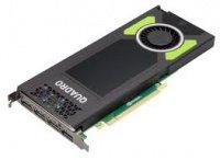 Grafická karta NVIDIA Quadro M4000 (8GB) PCIe x16, 4xDP