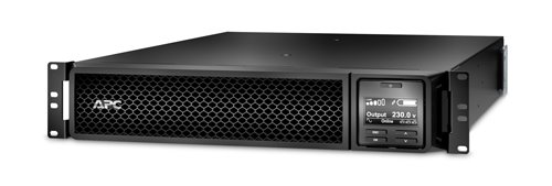 APC Smart-UPS SRT 3000VA Online RM 230V