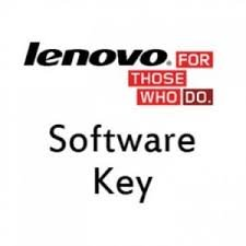 Lenovo SW Lenovo XClarity Pro, per Managed Chassis w/1 Yr SW S&S