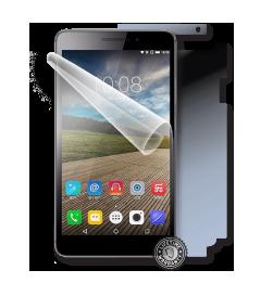 ScreenShield Lenovo PHAB Plus 6.8 - Film for display + body protection - Decorative skin