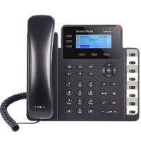 Grandstream VoIP telefon - Small-Medium Business IP Phone GXP-1630