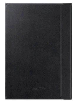 Samsung polohovacie púzdro pre Galaxy Tab A9,7