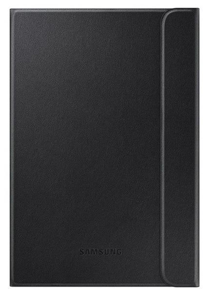 Samsung polohovacie pouzdro pre Tab S 2, 8