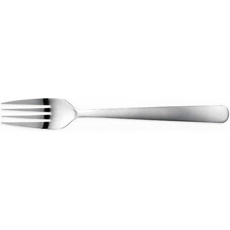 FISKARS Vidličky jídelní 4 ks, mat