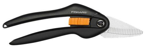 FISKARS SingleStep™ Nožnice dielenské univerzálne SP28