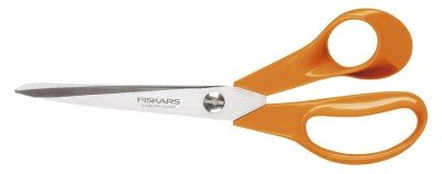 FISKARS Univerzálne nožnice, 21 cm