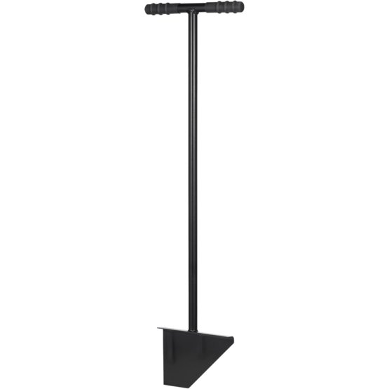 FISKARS Zarovnávač trávníkov Solid™